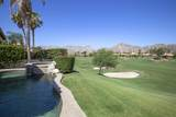 78980 Rancho La Quinta Drive - Photo 2