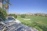 78980 Rancho La Quinta Drive - Photo 3
