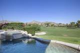 78980 Rancho La Quinta Drive - Photo 4