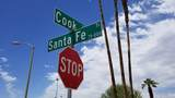 43376 Cook Street - Photo 52