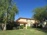 73067 Pancho Segura Lane - Photo 1