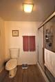 77676 Woodhaven Drive - Photo 14
