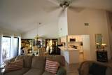 77676 Woodhaven Drive - Photo 4