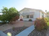 39388 Warm Springs Drive - Photo 28