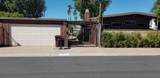 73241 San Carlos Drive - Photo 1