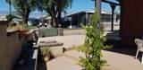 73241 San Carlos Drive - Photo 13