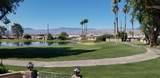 73241 San Carlos Drive - Photo 20
