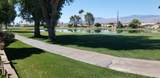 73241 San Carlos Drive - Photo 21