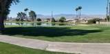 73241 San Carlos Drive - Photo 22