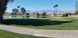 73241 San Carlos Drive - Photo 23