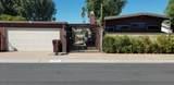 73241 San Carlos Drive - Photo 6