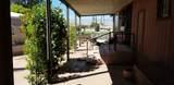 73241 San Carlos Drive - Photo 9