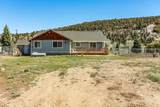2144 Erwin Ranch Road - Photo 35