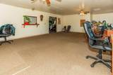 2144 Erwin Ranch Road - Photo 42
