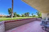 16 Majorca Drive - Photo 16