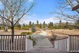 59911 Hop Patch Spring Road - Photo 26