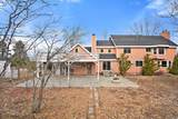 59911 Hop Patch Spring Road - Photo 31