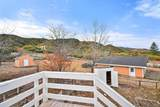 59911 Hop Patch Spring Road - Photo 36