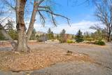 59911 Hop Patch Spring Road - Photo 39