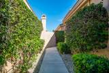 67550 Laguna Drive - Photo 4