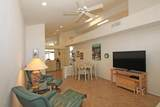 407 Red River Road - Photo 18