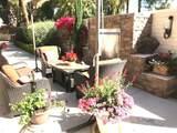 98 Palomino Circle - Photo 6