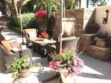 98 Palomino Circle - Photo 7