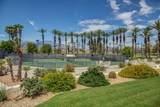 199 Desert Falls Circle - Photo 31