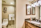 5225 Waverly Drive - Photo 9