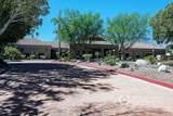 28404 Taos Court - Photo 20