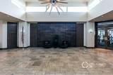 28404 Taos Court - Photo 32