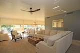 40990 Paxton Drive - Photo 10