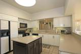 40990 Paxton Drive - Photo 13