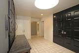 40990 Paxton Drive - Photo 19