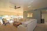 40990 Paxton Drive - Photo 5