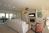 40990 Paxton Drive - Photo 8