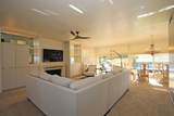 40990 Paxton Drive - Photo 9