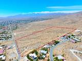 0 Desert View Avenue - Photo 2