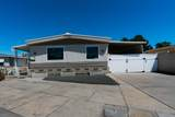32860 Westchester Drive - Photo 30