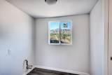49610 Mojave Drive - Photo 14