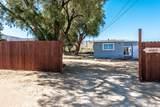 49610 Mojave Drive - Photo 2