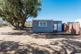 49610 Mojave Drive - Photo 3