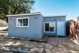 49610 Mojave Drive - Photo 4