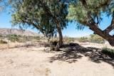 49610 Mojave Drive - Photo 5