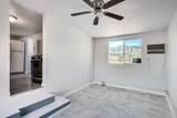 49610 Mojave Drive - Photo 6
