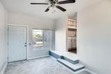49610 Mojave Drive - Photo 8