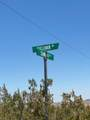 64979 Sullivan Road - Photo 5
