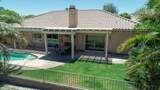45235 Crystal Springs Drive - Photo 4