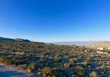 046/037 Carrizo Road - Photo 2