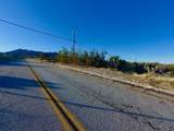 046/037 Carrizo Road - Photo 3
